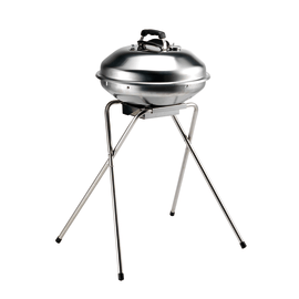Barbecue a carbonella 70480/COVER