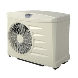 Pompa di calore Power 7 ideale per piscine fino a 45 M3 1900 W