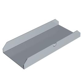 Giunto lineare profilo C 15x48mm