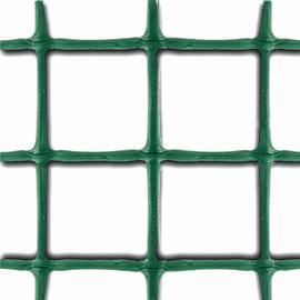Rete Corolla H 0,5 x L 5 m verde