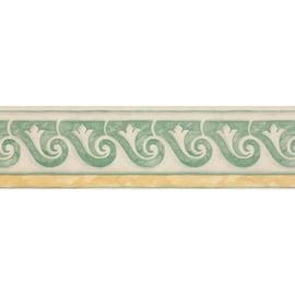 Bordi adesivi per pareti: prezzi e offerte per bordi decorativi
