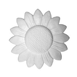 Rosone Girasole Ø 14 cm