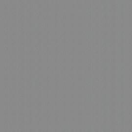 Tessuto al taglio Foster grigio 280 cm