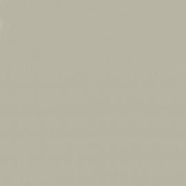 Resina a strato sottile Grigio Polvere Make 2 L