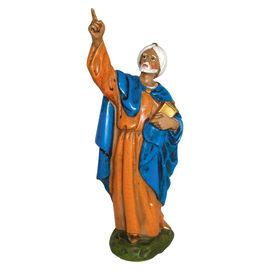 Re Magio Baldassarre H 16 cm