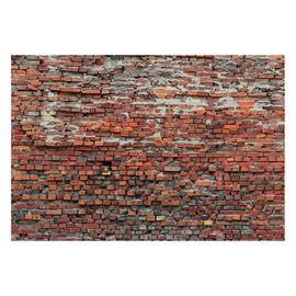 Fotomurale Bricklane multicolor 368 x 248 cm