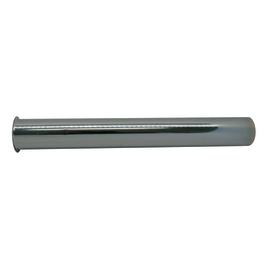 Canotto levigato 30 mm x 300 mm