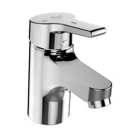 Miscelatore lavabo Idealone cromato