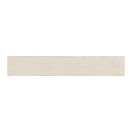 Battiscopa Denim beige 7,5 x 60 cm