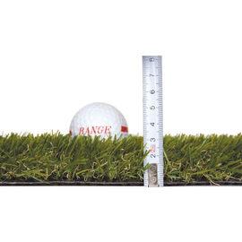 Erba sintetica pretagliata Girona L 5 x H  2 m, spessore 35 mm