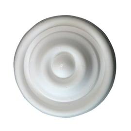 Rosone Carmen Ø 8 cm