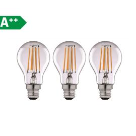 Lampadine led prezzi e offerte online for Acquisto lampadine led on line