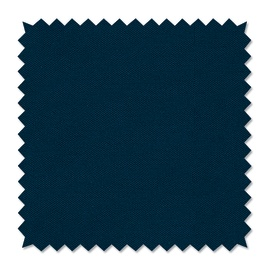 Tessuto al taglio Anna blu scuro 280 cm