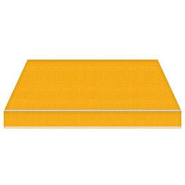 Tenda da sole a bracci Tempotest Parà 240 x 210 cm giallo Cod. 12