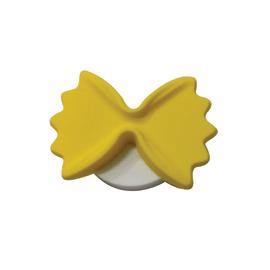 Gommini con calamita decorativa per astina Magnetic - Pasta in ABS
