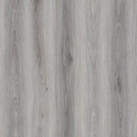 Pavimento vinilico Camden Light Grey 4.2 mm