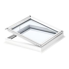 Finestra per tetto Velux CVP 90x90 0673QV elettrico