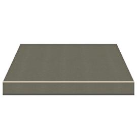 Tenda da sole a bracci Tempotest Parà 240 x 210 cm verde Cod. 926/62