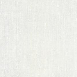 Tessuto al taglio Asuan naturale 310 cm