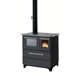 Cucine a legna e pellet prezzi e offerte online leroy merlin - Cucine a pellet prezzi ...