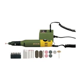 Mini trapano 12V Proxxon Micromot 50/E