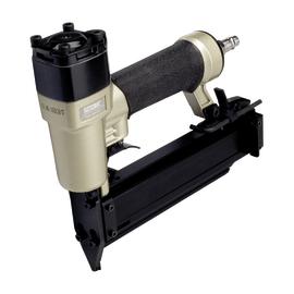 Chiodatrice pneumatica Rapid PN21-40 Pro