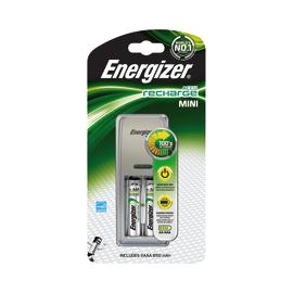 Caricatore ministilo AAA Energizer Mini Charger