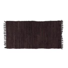 Tappetino cucina Salem marrone 50 x 90 cm