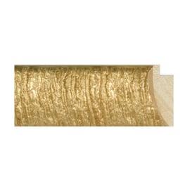 Asta per cornice 83721/4880 oro