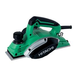 Pialla Hitachi P20SF