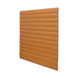 Kit tapparella 173 x 160 cm legno chiaro