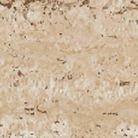 Pellicola adesiva marmo beige 45 cm x 2 m