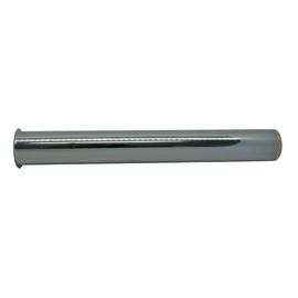 Canotto Ø 40 mm, lunghezza 300 mm