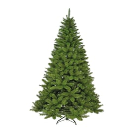 Albero di Natale artificiale Champoluc H 180 cm