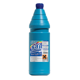 Candeggina SAI 1000 ml