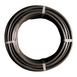 Tubo gocciolante Geolia ø 16 mm x 50  m