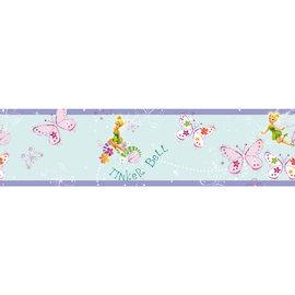 Bordo Fairies multicolor 10 m