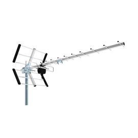 Antenna esterna UHF