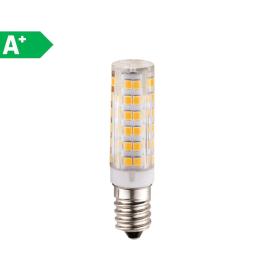 Lampadina LED per cappa E14 5W luce fredda