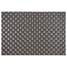 Passatoia Industry bronzo 50 cm