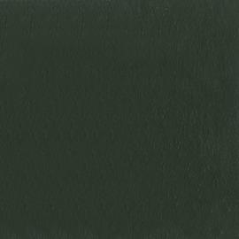 Resina a strato sottile grafite del madagascar Make 2 L