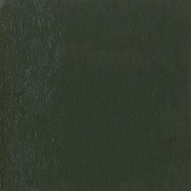 Resina a strato sottile grafite del madagascar Make 1 L