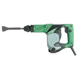 Martello scalpellatore Hitachi H25PV, 500 W, attacco SDS-PLUS