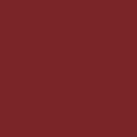 Smalto per pavimenti Luxens rosso 0,5 L