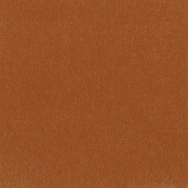 Resina a strato sottile terra rossa di siena Make 1 L