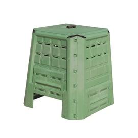 Compostiera Bio-Composter