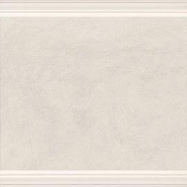 Battiscopa Devon tortora 33,3 x 33,3 cm