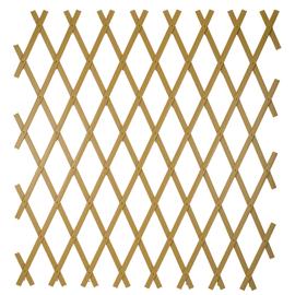 Tralicci in legno per piante rampicanti prezzi e offerte for Arco per rampicanti leroy merlin