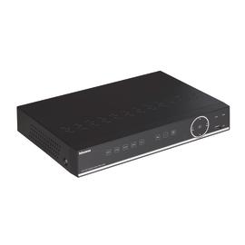 DVR-videoregistratore 4 canali BTicino AHD