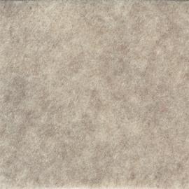 Feltro bianco 30 x 30 cm